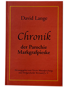 02 Chronik Markgrafpieske
