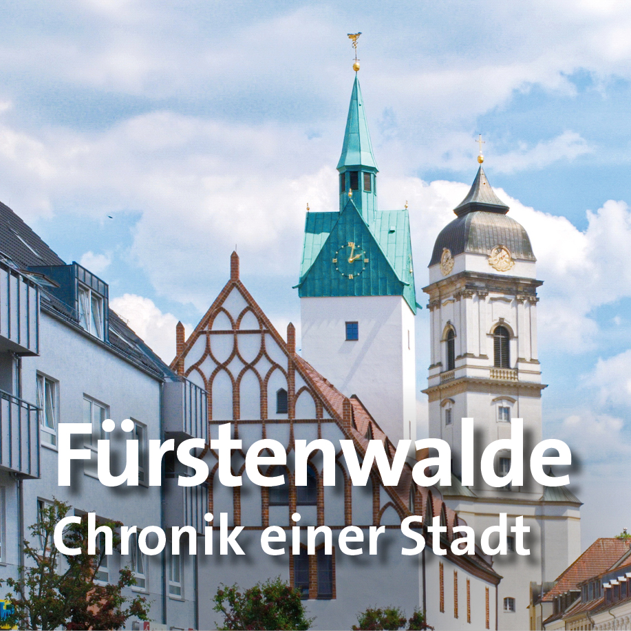 fuerstenwalder Chronik
